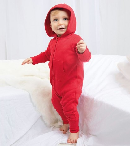 outlet store sale wholesale price reasonably priced Personalised Kids Onesies | Banana Moon Clothing
