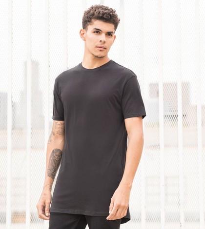 9dfa121fc72b1 Personalised, Printed & Custom Mens T Shirts   Banana Moon