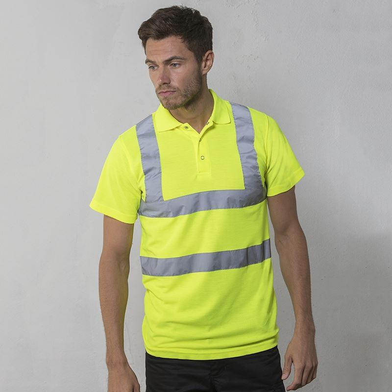 2212b60bb Hi Vis Workwear   Hi Vis Clothing