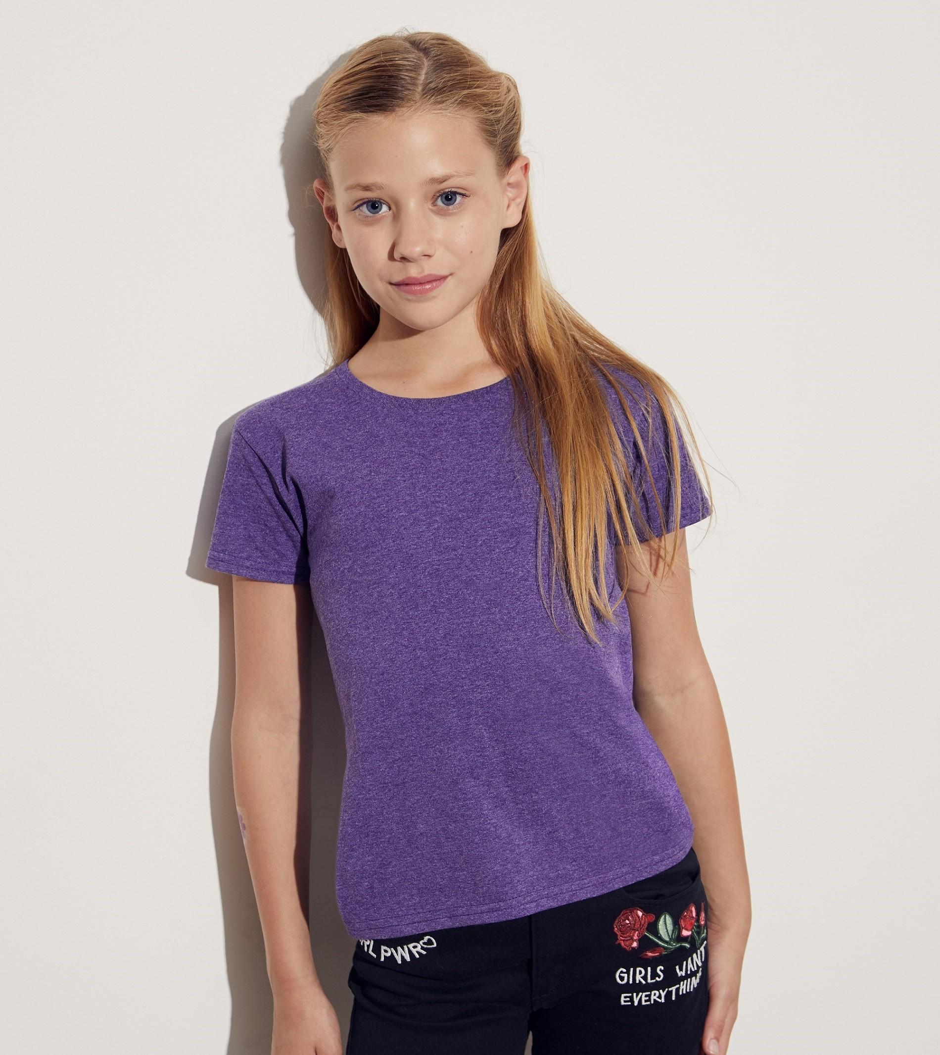 cee786fe7 T Shirt Printing - Design & Personalise Custom T Shirts | Banana Moon