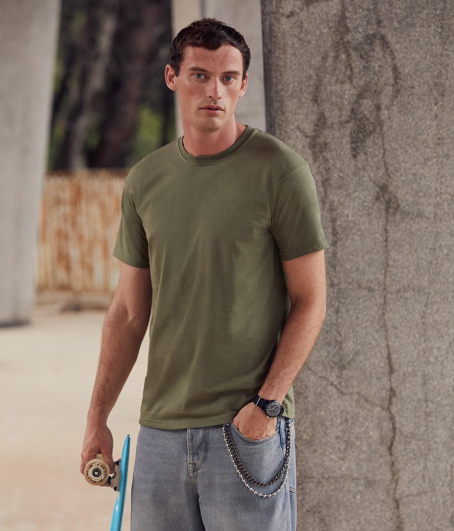 96dfa8efb T Shirt Printing - Design & Personalise Custom T Shirts | Banana Moon