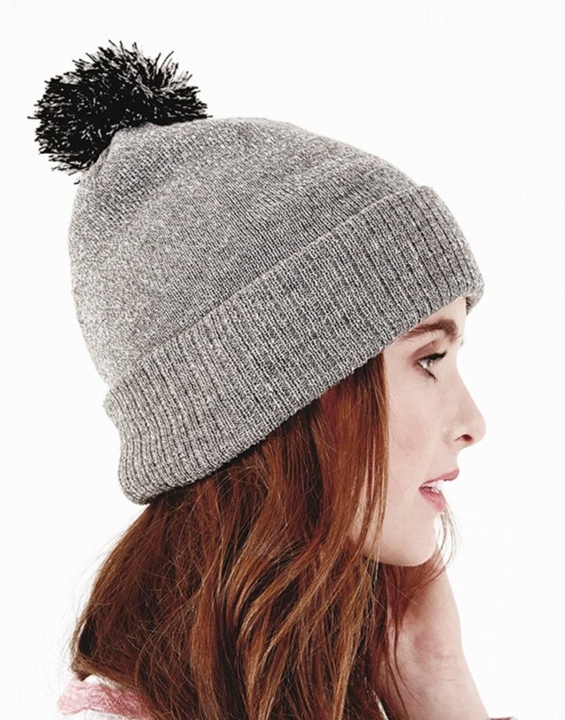 fec8467f683 Custom Hats