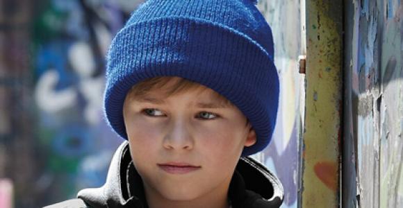 Kids Hats   Beanies 8b283ebf41a9
