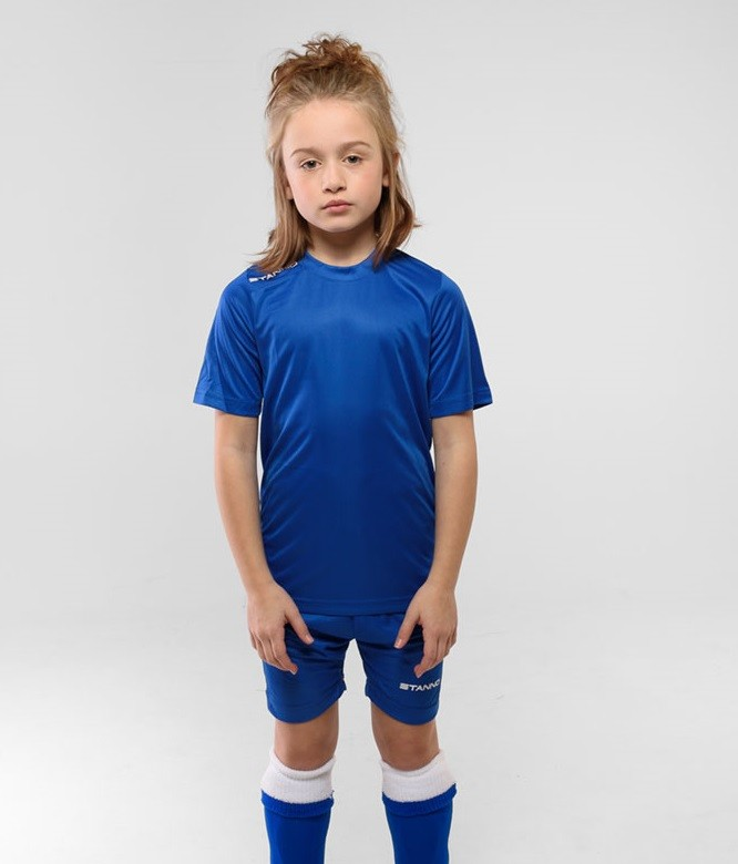 e210603ca Design Your Own Football Kit