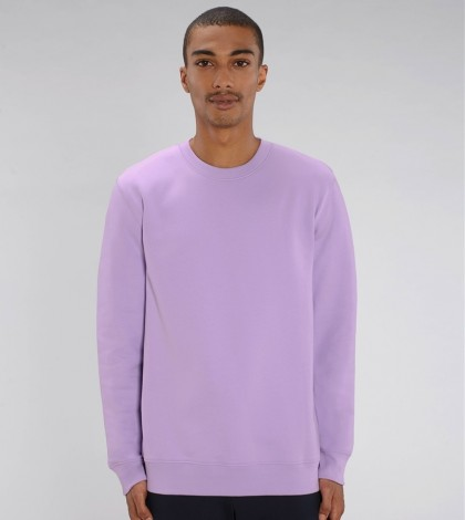 Personalised, Custom, & Printed Mens Sweatshirts | Banana Moon