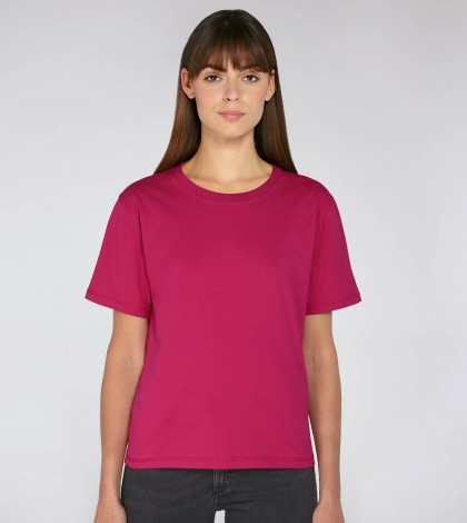 f5866a0b sx034-ls00-2019-6f67cffee74725e482ee6ff126d5471f.jpg. Women's Stella  Fringes Heavy T-shirt